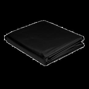 Bache PVC OASE AlfaFol Pré-Découpée 0,5mm d'épaisseur  4 x 6 m