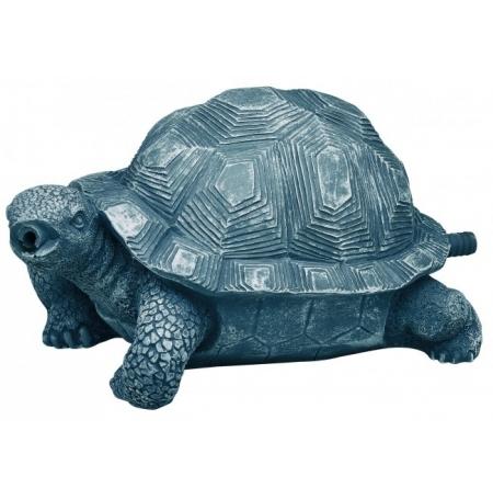 Oase gargouille tortue sujet cracheur de bassin for Sujet decoratif pour jardin