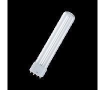 OSRAM Ampoule UVC 18W Compatible tous filtres UV