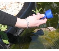 JBL Pond Thermomètre flottant pour Bassin