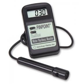 PINTPOINT Conductivity Monitor