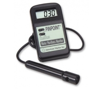 PINTPOINT Conductivity Monitor