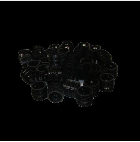 PONTEC Bio-Balls Bio-éléments de filtration