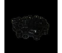 PONTEC Bio Balls Bio-éléments de filtration