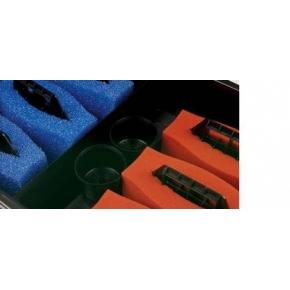 OASE Mousse bleue pour BioTec 5 / 10 / 30