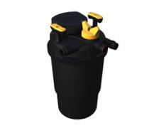 LAGUNA Kit ClearFlo 3000 Filtre + UV + Pompe Bassin