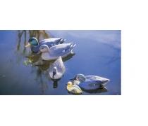 OASE Caneton Figurine pour Bassin