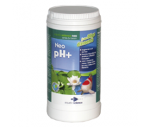 AQUATIC SCIENCE Neo pH- 1kg