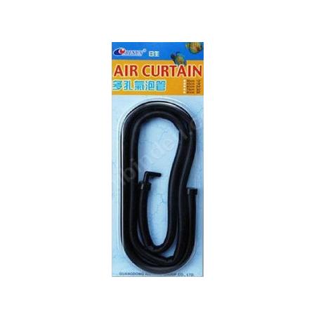 RESUN Diffuseur à air flexible 60 cm