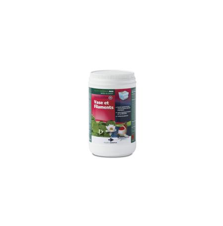 AQUATIC SCIENCE BioBooster+3000