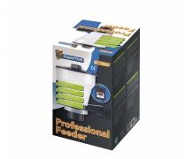 SUPERFISH Professional Feeder Distributeur automatique Bassin