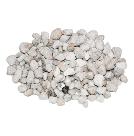 SUPERFISH Substrate - 10 L