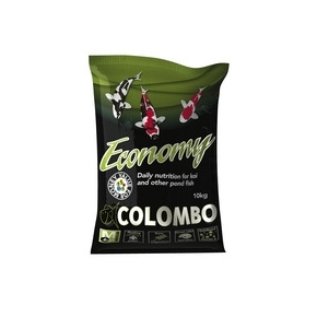 COLOMBO Economy Mini 10kg
