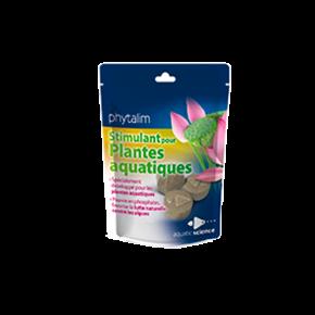 AQUATIC SCIENCE Phytalim Stimulant pour Plantes
