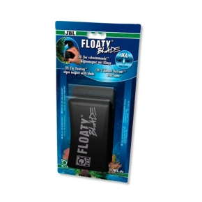 JBL Floaty Blade XL - Aimant pour vitre 25mm maximum