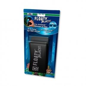 JBL Floaty Blade XL - Aimant pour vitre 25mm maximum