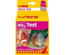 SERA Test NO3 Nitrates