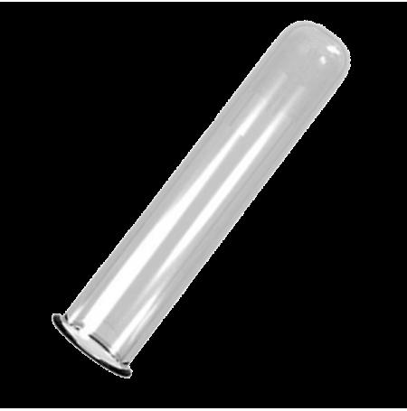 OASE PONTEC Tube Quartz UV de rechange 7 / 9 /11 Watts