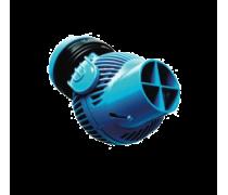TUNZE Turbelles Nanostream 6045 BLUE EDITION