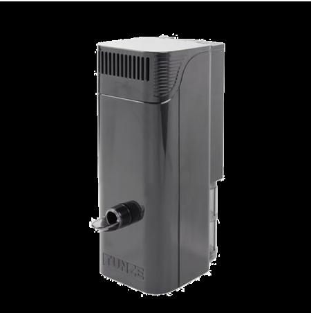 TUNZE 3168 Comline Filter - Filtre aquarium 200 à 500L