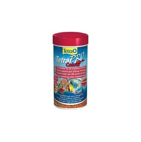 TETRA Pro Colour - 250 ml