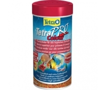 TETRA Pro Colour - 250ml