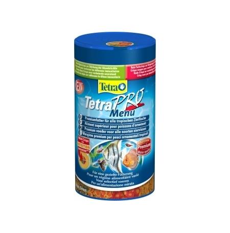 TETRA Pro Menu - 250 ml