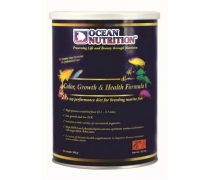 OCEAN NUTRITION Color Formula Marine 0,1 - 0,3mm 500gr