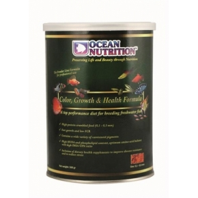 OCEAN NUTRITION Color Formula Eau douce 0,1 - 0,3mm 500gr