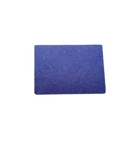 TUNZE 0220.526 Surface velours externe 77x59xmm pour 220.53 / 220.54