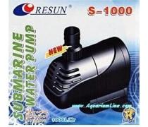 RESUN S-1000