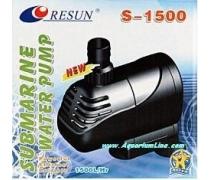 RESUN S-1500