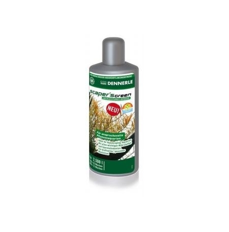DENNERLE Scaper's Green - 100 ml