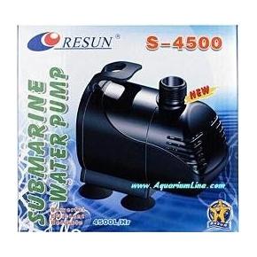 RESUN S-4500