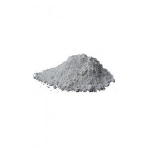 Hydroxyde de calcium 1kg