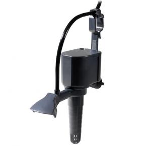 NEWA Pompe Maxi PH 400Débit : 400 l/h