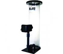 BLAU Hydroxireactor HR100