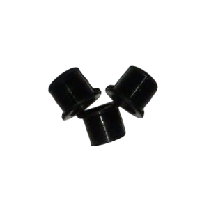 MAXSPECT Suspension inner connector bushing Gyre 130