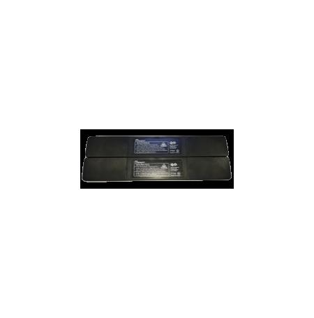 MAXSPECT Aimant renforcé pour Gyre 150/250