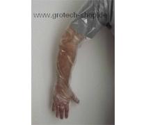 GROTECH Gants de protection 90cm