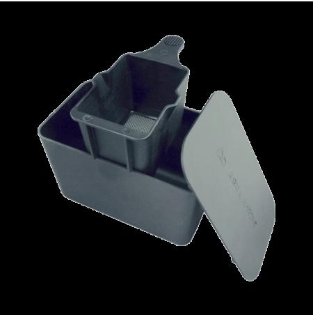 AQUA MEDIC Defroster+, Boîte à Décongélation