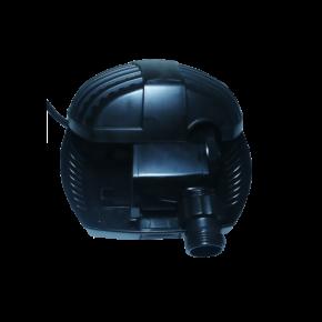 OASE Pompe FP 1500 pour BioPress 4000