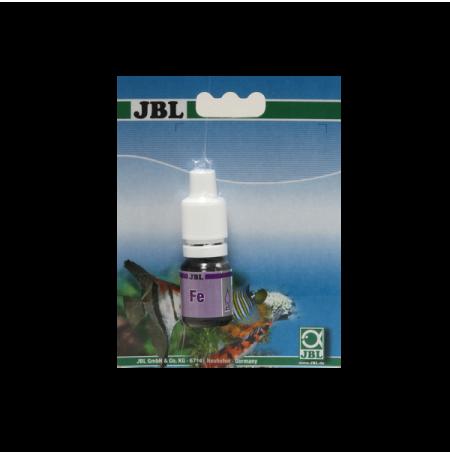 JBL Fer - Recharge