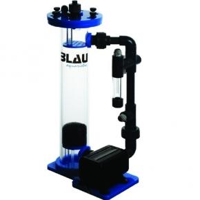 BLAU Reactor CR70