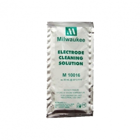MILWAUKEE Solution de Nettoyage 20cl