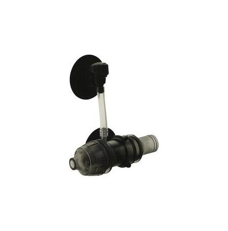 EHEIM Power Diffuseur Pour Tuyau 12/16mm