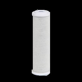 VONTRON Cartouche Charbon pour Osmoseur - CTO Filter cartridge