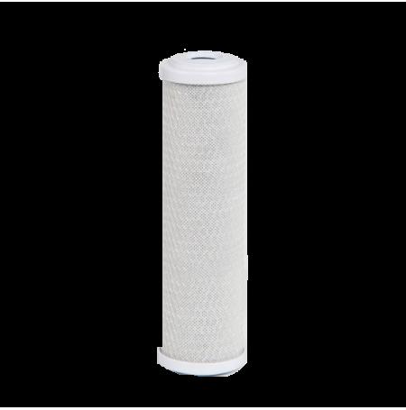 AQUA STORE Cartouche Charbon pour Osmoseur - CTO Filter cartridge