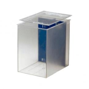 AQUA MEDIC Fish Box Petit modèle