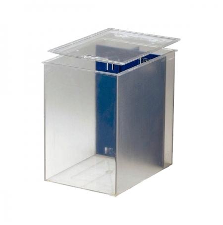 AQUA MEDIC Fish Box